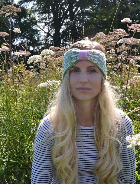 light green headband sq.jpg