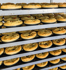 Pies in a tray.PNG