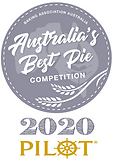 2020 Pie Silver Window A5.png
