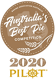 2020 Pie Bronze Window A5.png
