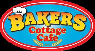 Bakers Cottage Cafe_Logo_2.png