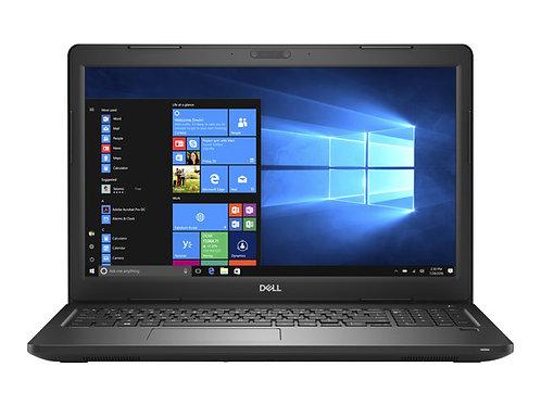 Dell Latitude 3590 Intel Core i5 - SSD128 Go