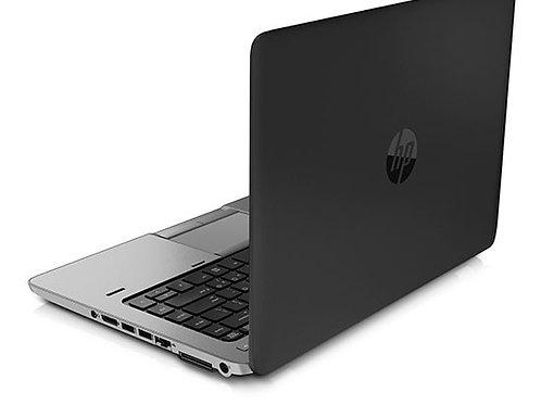 Hp EliteBook 820 G1 Intel Core i5