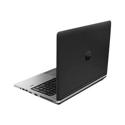Hp ProBook 640 G1 Intel Core i5