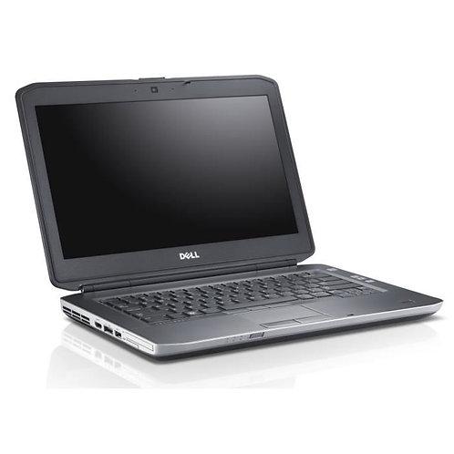 Dell Latitude E5430 Intel Core i5