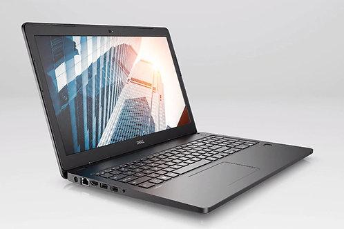 Dell Latitude 3590 Intel Core i3 - W10 Pro