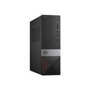 Dell Vostro 3268 SFF - PC Compact