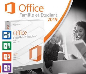 office famille et etudiant 2019.jpg