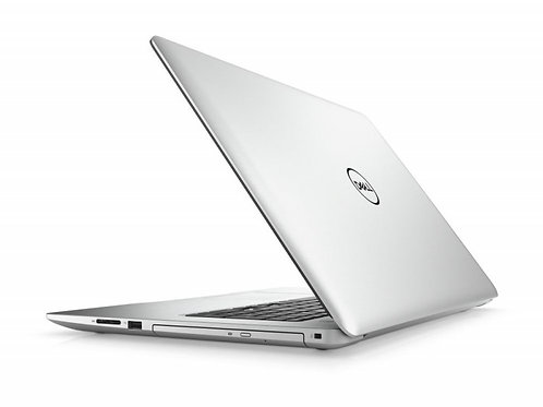 Dell Inspiron 5770 Intel Core i5