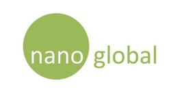 Nano Global