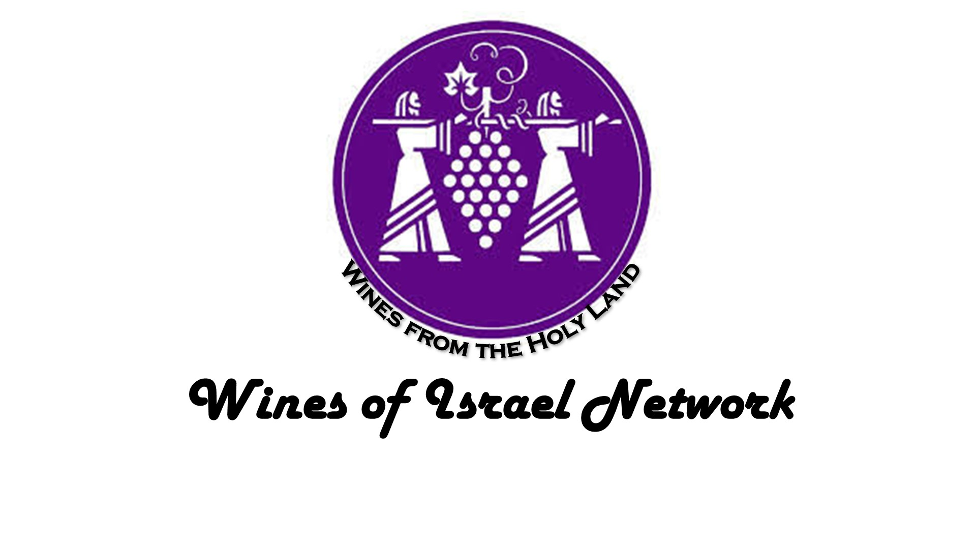Wines of Israel Network