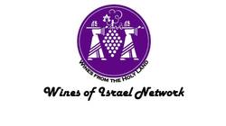 Wines of Israel Network