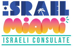 Consulate General of Israel FL