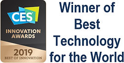 WGUSA best tech.jpg