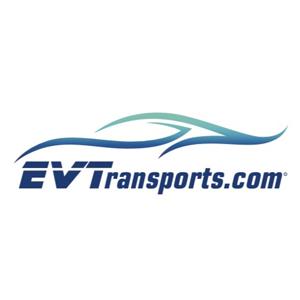 evtransports