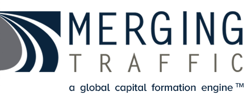Merging Traffic, Inc.