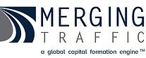 Merging Traffic, Inc. .png