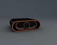 CameraShape04-orb59y02g6vklr6omintmyvu4t
