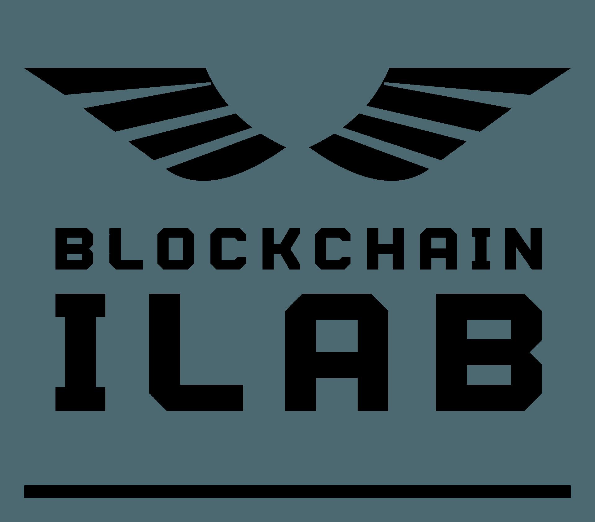 BlockChain ILAB