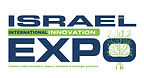 Israel Innovation Expo Intl. copy.jpg