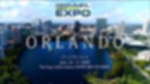 Orlando FL - Israel Innovation Expo 2020