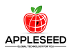 Appleseed.png