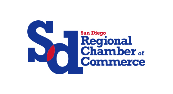 SD Chamber Com
