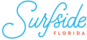 Surfside FL Tourist Bureau