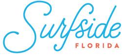 Surfside FL Tourist Bureau