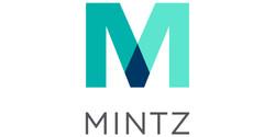 Mintz Lawfirm