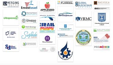 www.israelinnovationexpo.com:our-partner