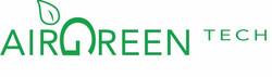 Airgreen-tech