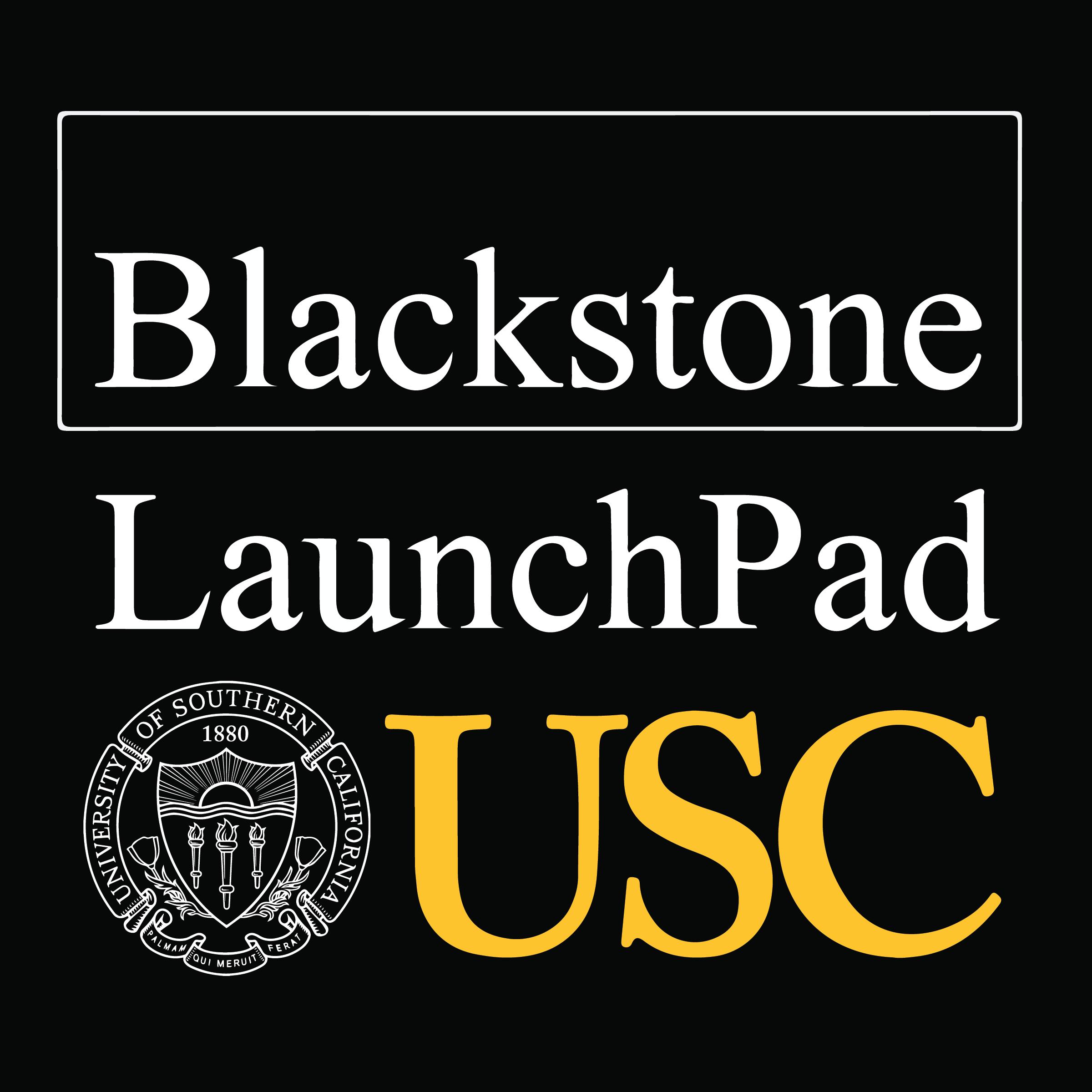 blackstone_launchpad_logo-01