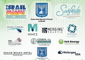 Israel Innovation Expo  4.png