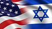 usa-israel.png