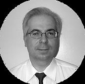 Dr. Mark Wiederhold.png