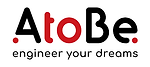 AtoBe logo new-1.png