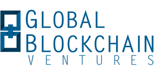 Global Blockchain Venture