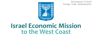 Israel trade WC