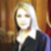 Dr Brenda Wiederhold.jpg