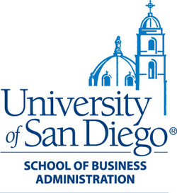 USD-School-of-Business-Ad-2c-outl