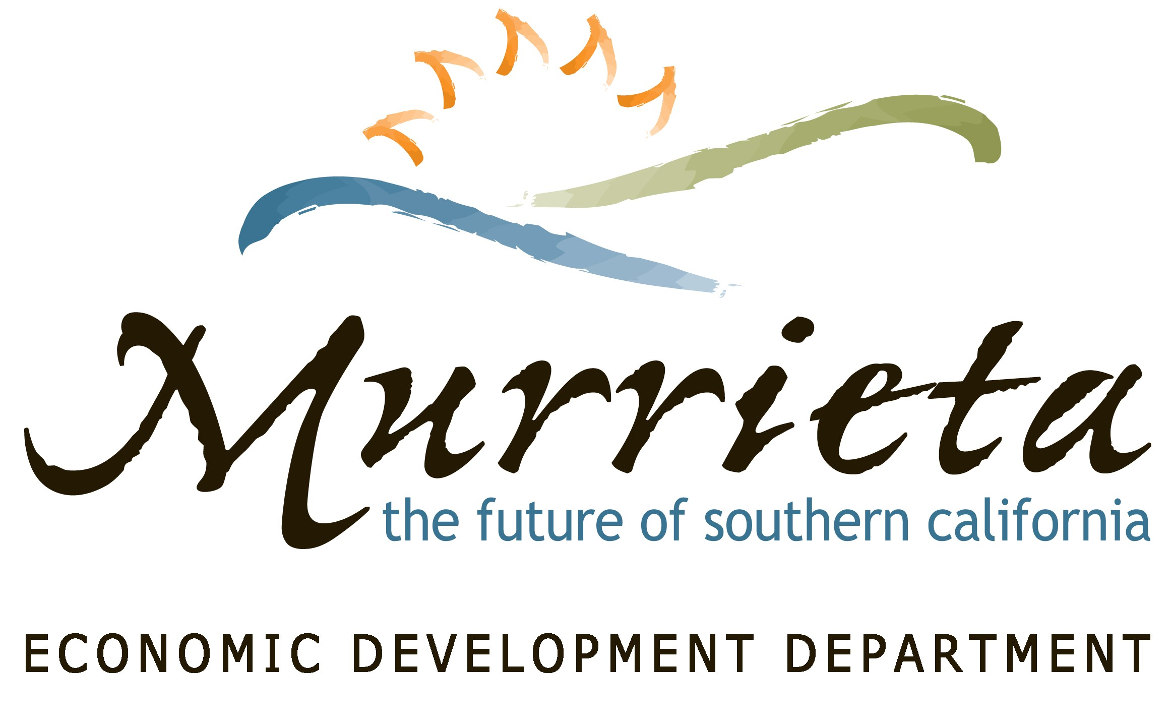 Murrieta EDD