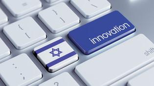 Israel Innovations Expo