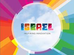 Israel Inovation Expo