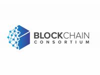 BlockChain Comsorium