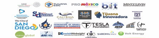 Israel Innovation Expo  3.png