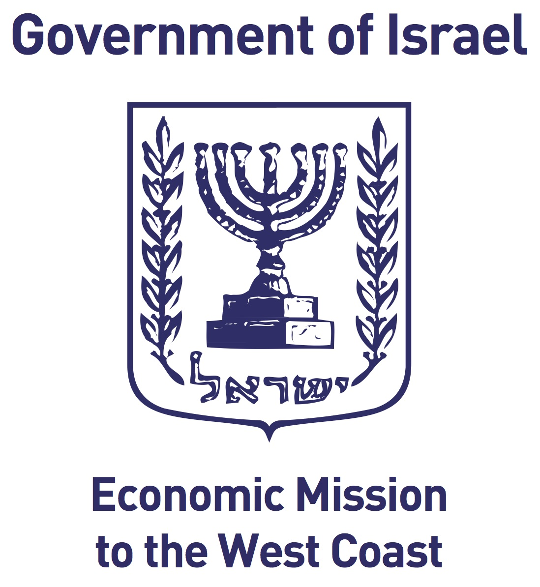 Israel Economic to the West Coast