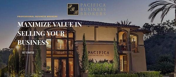www.pacificabb.com.jpg