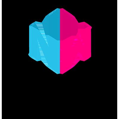 newoware logo