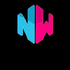newoware logo.png